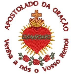 movimento-apostolado-da-oracao