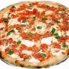 ECC Promove Festa da Pizza