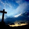 Paróquia Sant'Ana celebrará Missa pelo dia de Finados
