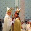 Missa e Posse de Dom Airton José dos Santos