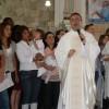 Homilia do 6º Domingo da Pascoa e Dia das Mães