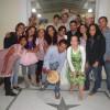 Fotos da Festa Junina na Comunidade Santo André