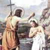 Festa de São João Batista