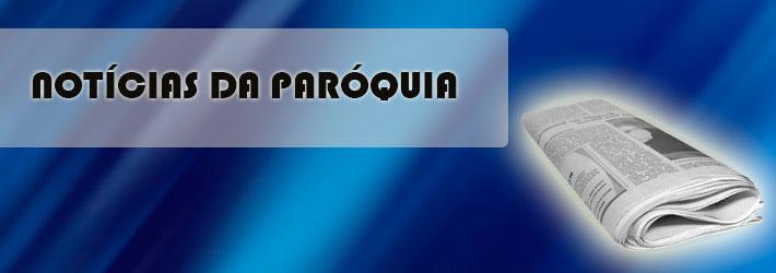 Noticias-Banner