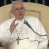 Carismas são um dom na Igreja, e não motivo de inveja ou divisão