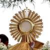 Programação de Corpus Christi