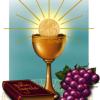 Reunião dos Ministros Extraordinários da Eucaristia