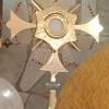 Missa de Corpus Christ