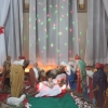 Solenidades de Natal e Sagrada Família