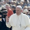 """Papa Francisco: """"Jesus nunca permanece indiferente à oração feita com humildade e confiança"""""""