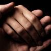 Missa pelos Enfermos