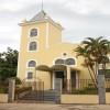 Padre José Carlos anuncia a reforma da Comunidade Santa Teresinha