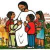 Inscrições abertas para a 1ª Eucaristia, Crisma e Catequese de Adultos