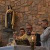 Fotos da Solenidade de Santa Teresinha