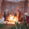 Missa do Dia de Natal