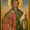 São Bartolomeu - Apóstolo