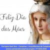 Paróquia comemorará o Dia das Mães com missas