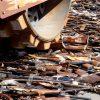 Santa Sé: desarmamento e não à proliferação de armas