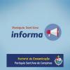 Boletim Sant'Ana Informa nº01
