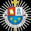 Comunidade Matriz Sant'Ana recebe 'Show de Prêmios', no domingo