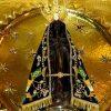 Missa Jubilar de Nossa Senhora Aparecida