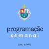 Programação Semanal: 29/01 a 04/02