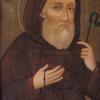 São Francisco de Paula