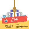 CPP será realizado na próxima sexta-feira (27)