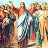 Sábado da 3ª Semana da Páscoa