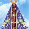 Homilia da Missa de Nossa Senhora Aparecida