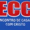 Nova Equipe do Equipe do ECC