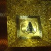 Homilia no Santuário de Aparecida