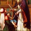 Missa de São Brás