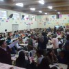 Fotos da Comunidade Santa Teresinha