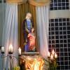Paróquia prepara-se para a Festa da Padroeira