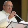 O Senhor se revela a nós na cotidianidade - Papa no Angelus