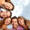 Inscrições abertas para o Retiro Jovem de Primavera