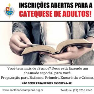 convite_catequese_adultos