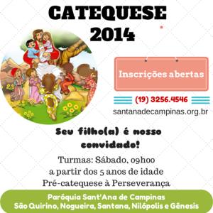 convite_catequese_escolas