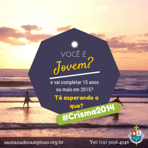 convite_crisma