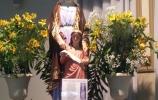 Festa de Sant'Ana 2019