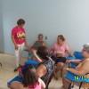 https://santanadecampinas.org.br/galeria-de-fotos?album=IIAcaoSolidaria