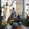 Missa Solene do Dia de Páscoa