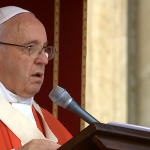 Papa-Francisco-na-homilia-de-domingo-de-ramos