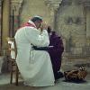 Crismandos participarão do sacramento da Reconciliação