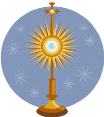 eucaristia 03