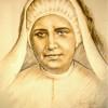 Irmãs e Leigos da Consolação realizam Novena à Santa Maria Molas