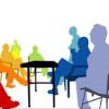 Conselho Pastoral Paroquial se reúne nesta terça-feira