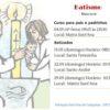 Batismo e Preparação - Maio 2016