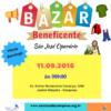 11.09 Bazar Beneficente na Comunidade São José